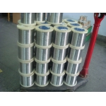 Stainless steel wire store weight