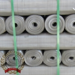 Stainless steel wire mesh Custom