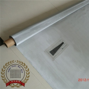 SS904L Stainless Steel Wire Mesh