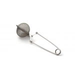 Tea Ball Handle Type