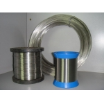 Stainless steel wire type