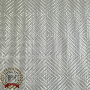 Decorative Wire Mesh Series