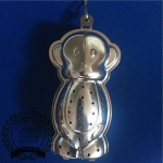 Monkey Shape Tea Infuser